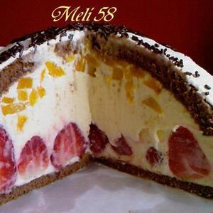 meli58