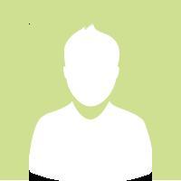 Waldbursche