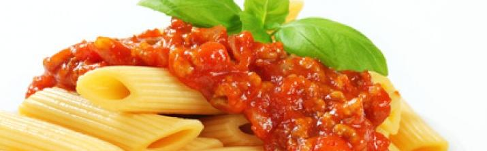Benutzerbanner von macaroni28