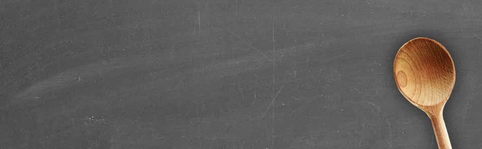 Benutzerbanner von EATlyfoods