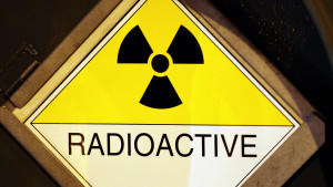 Atom-Alarm: Sind auch Lebensmittel in Deutschland verseucht?
