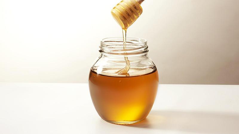 Honig Statt Zucker Ist Es Wirklich Gesünder Kochbarde