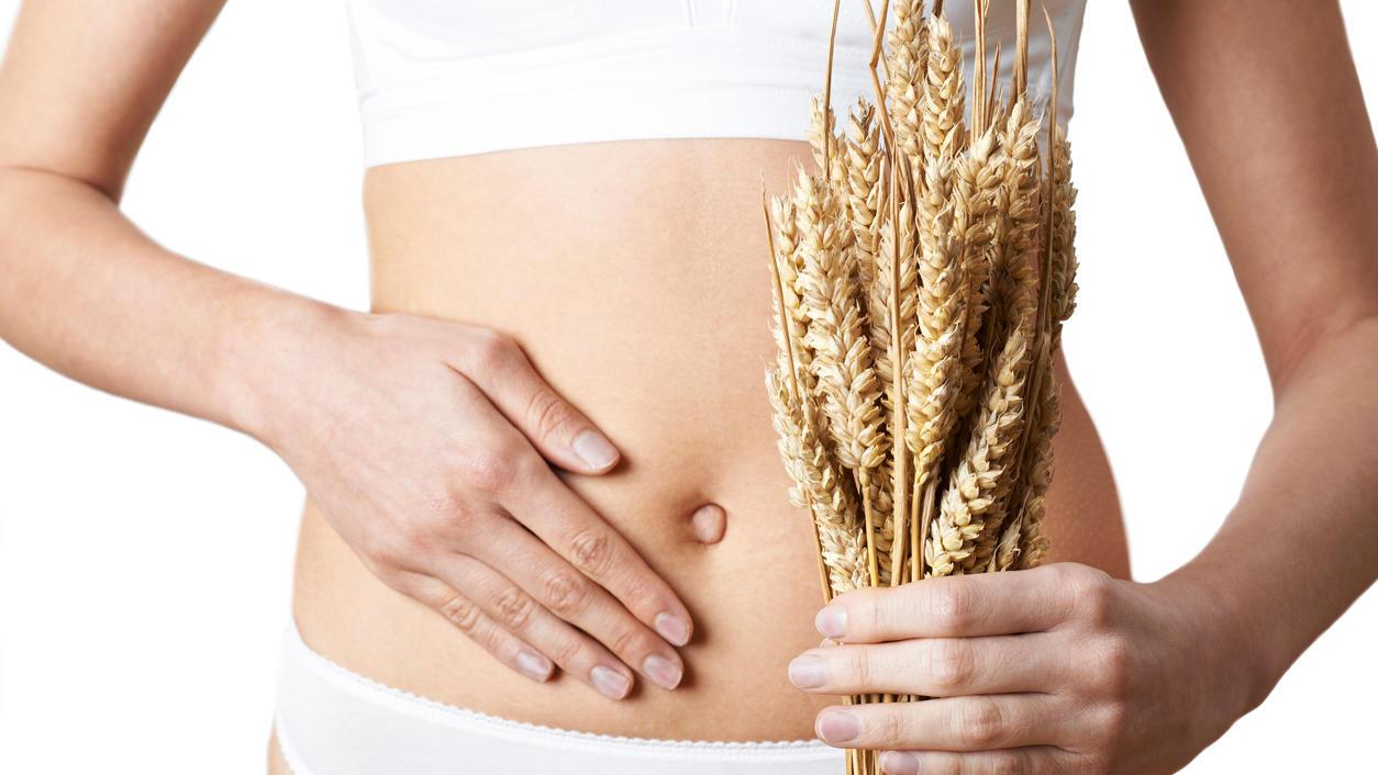 Weizen und andere glutenhaltige Getreide bekommen nicht jedem