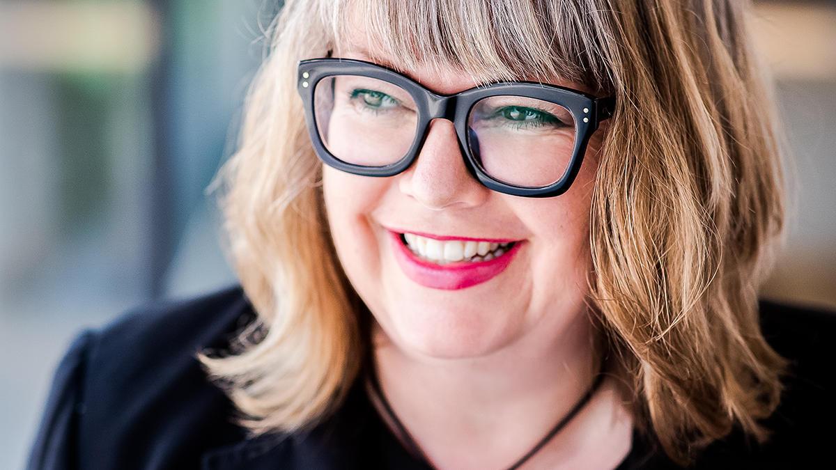 Claudia Zaltenbach hat ein ganzes Kochbuch über Miso geschrieben
