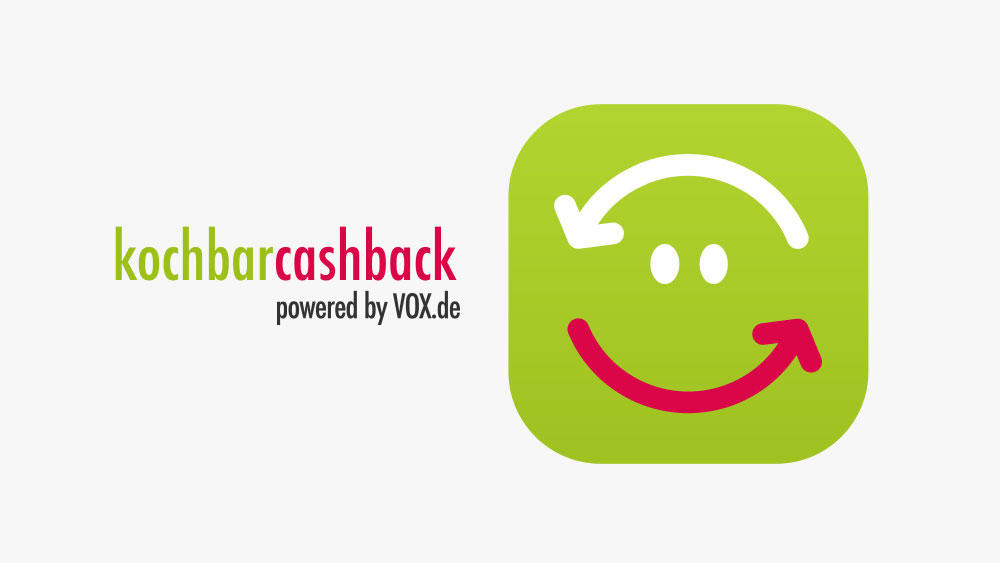 kochbar cashback
