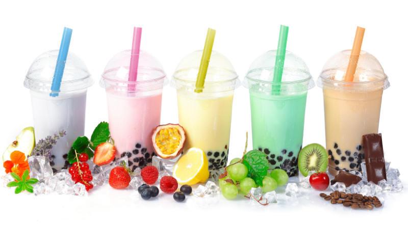 Kalorien Cocktails: So viele Kalorien hat Ihr Lieblingsgetränk ...