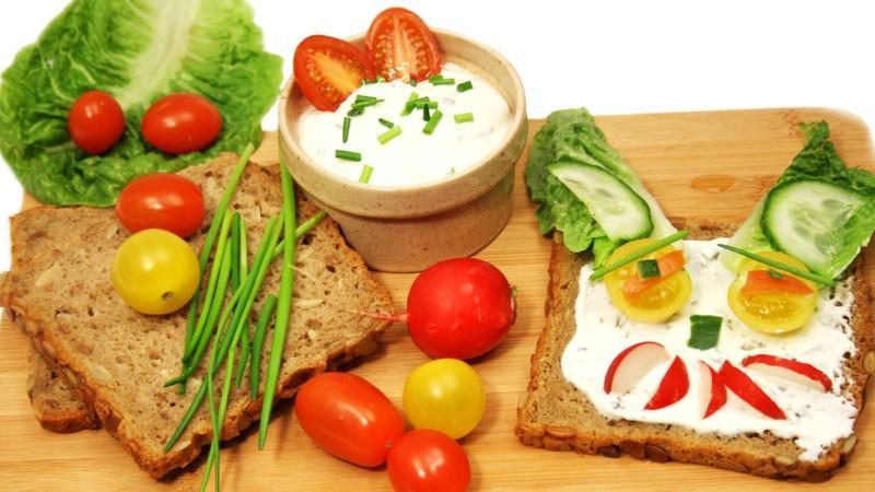Neue Nährwertkennzeichnungsverordnung: Lebensmittel haben ...