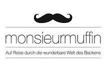 """Kochblog der Woche: """"monsieurmuffin"""""""