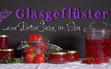 Kochblog der Woche: Glasgeflüster