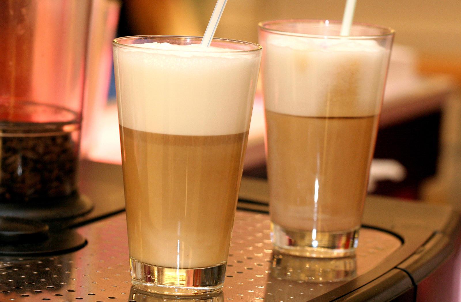 Third Wave Kaffee