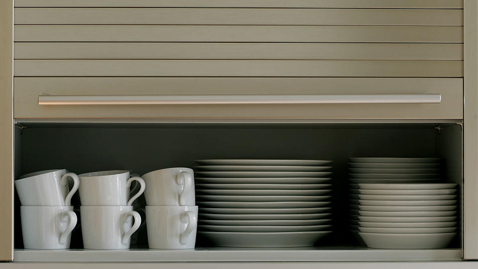 living kitchen in k ln die messe rund ums thema k che. Black Bedroom Furniture Sets. Home Design Ideas