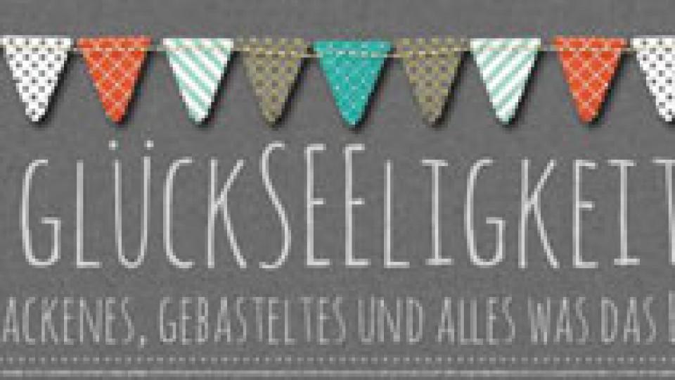 """Kochblog der Woche: """"glückSEEligkeit"""""""