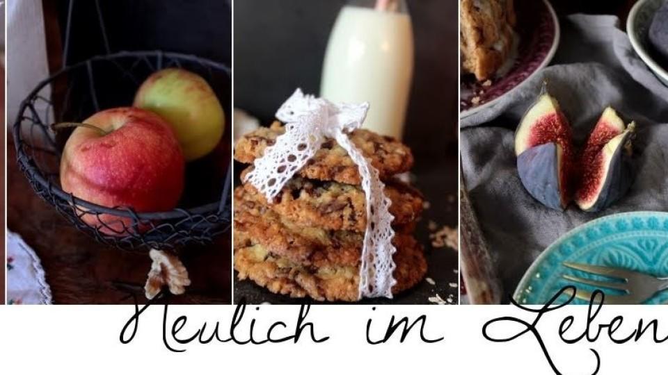 Kochblog der Woche: Neulich im Leben