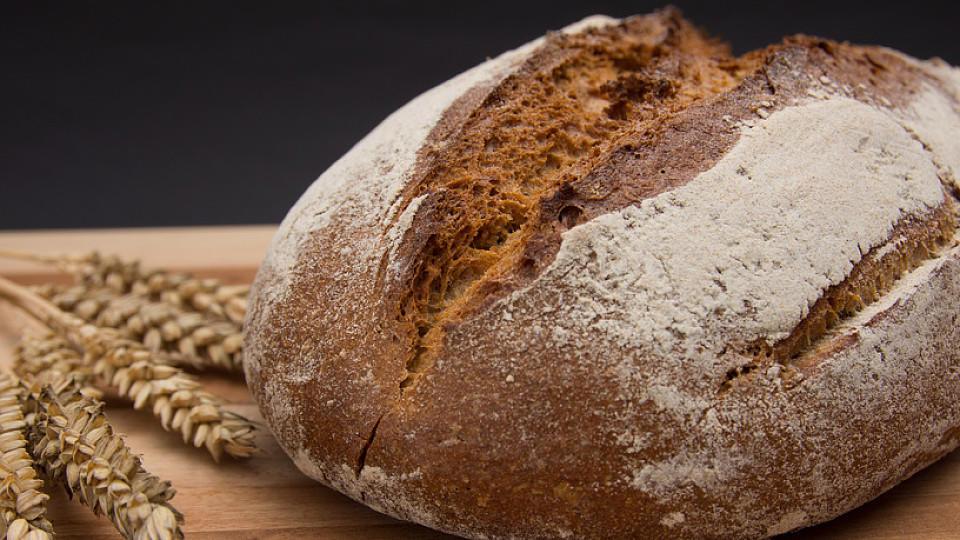 Gluten-Unverträglichkeit, auch Zöliakie genannt, kommt oft vor