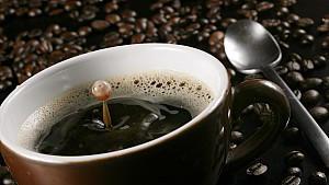 Neuer Kaffeetrend: Cold Brew Coffee