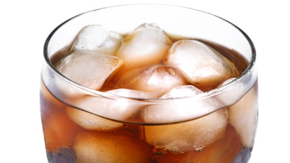 Spot zeigt die Wahrheit über zuckerhaltige Getränke wie Cola, Limonade und Co.