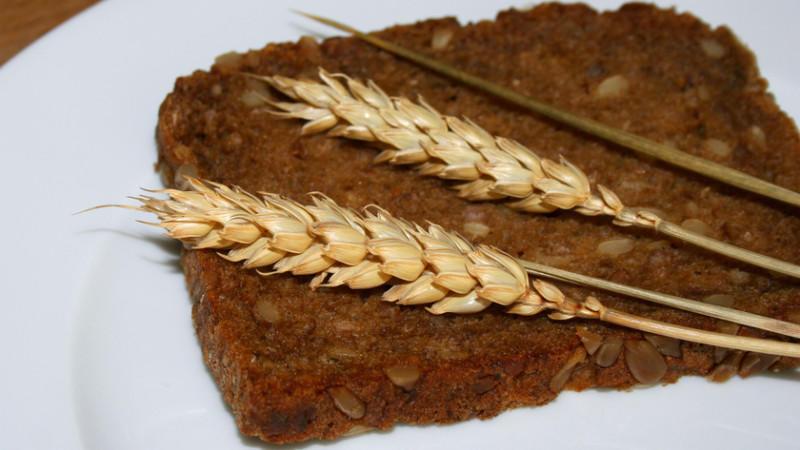 Glutenunverträglichkeit: Symptome der Zöliakie erkennen