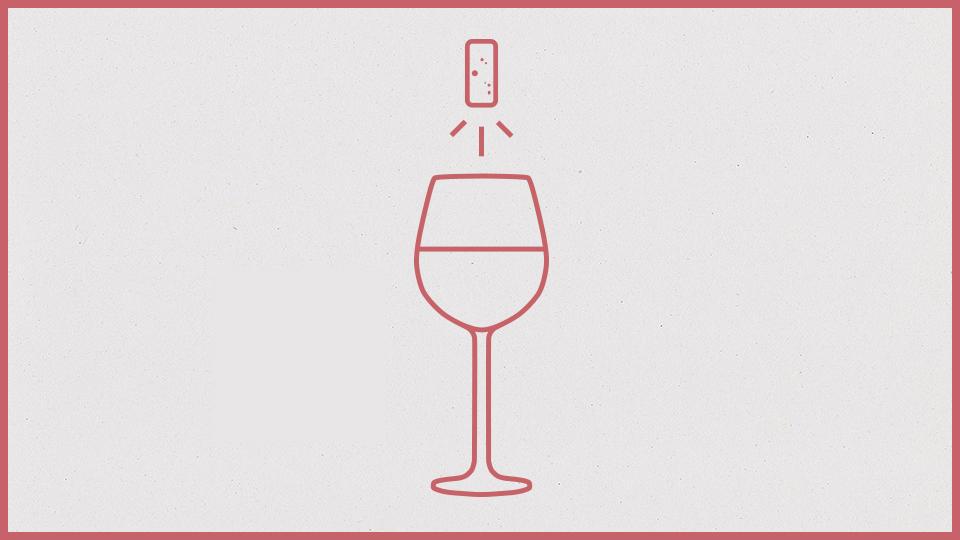 Ein leidiges Thema vieler Genießer: Der Wein korkt.