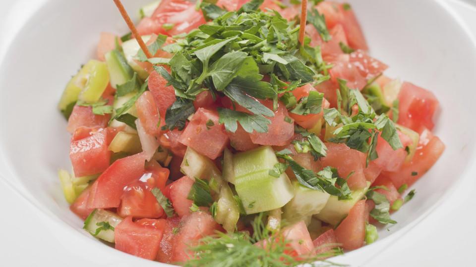 Petersilie und Dill beugen Krebs vor: Das macht die Küchenkräuter so gesund