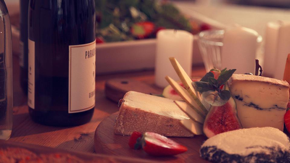 Leckere Tapas Rezepte mit passenden Weinen zum spanischen Fingerfood