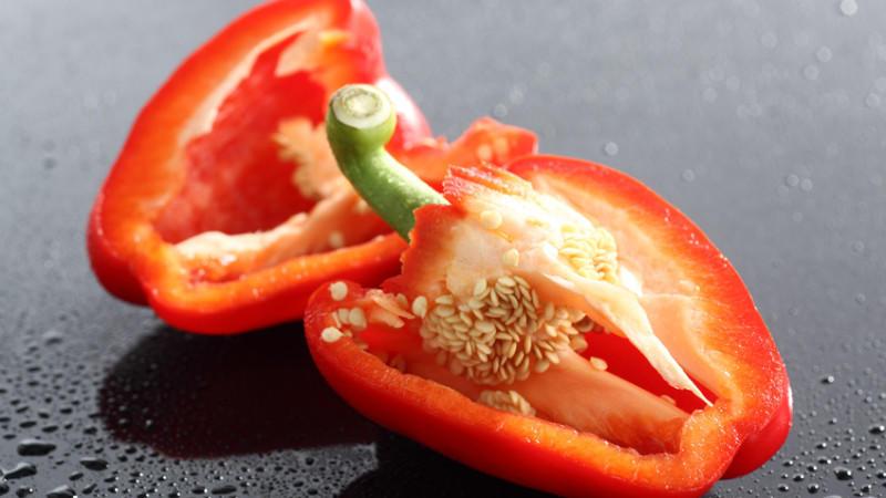 Paprika: Wissenswertes und Tipps für die Zubereitung