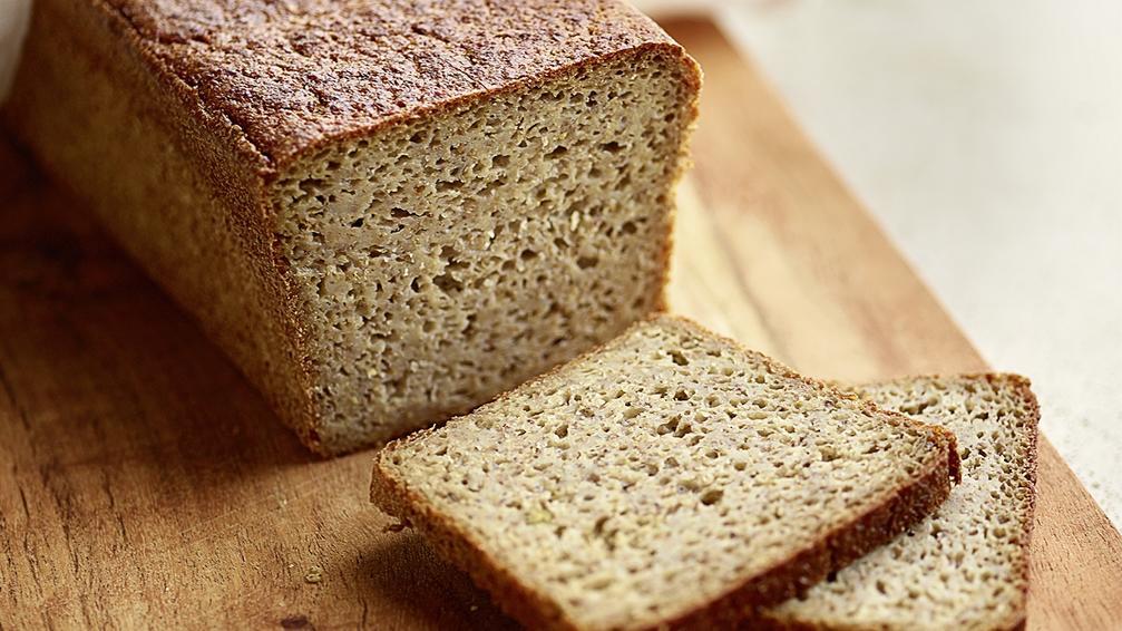 Glutenfreies Mais-Mischbrot.jpg