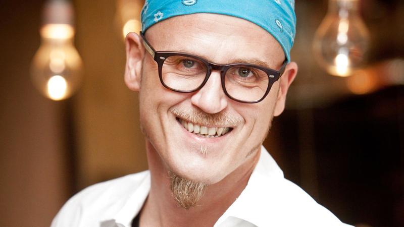 Ralf Zacherl.