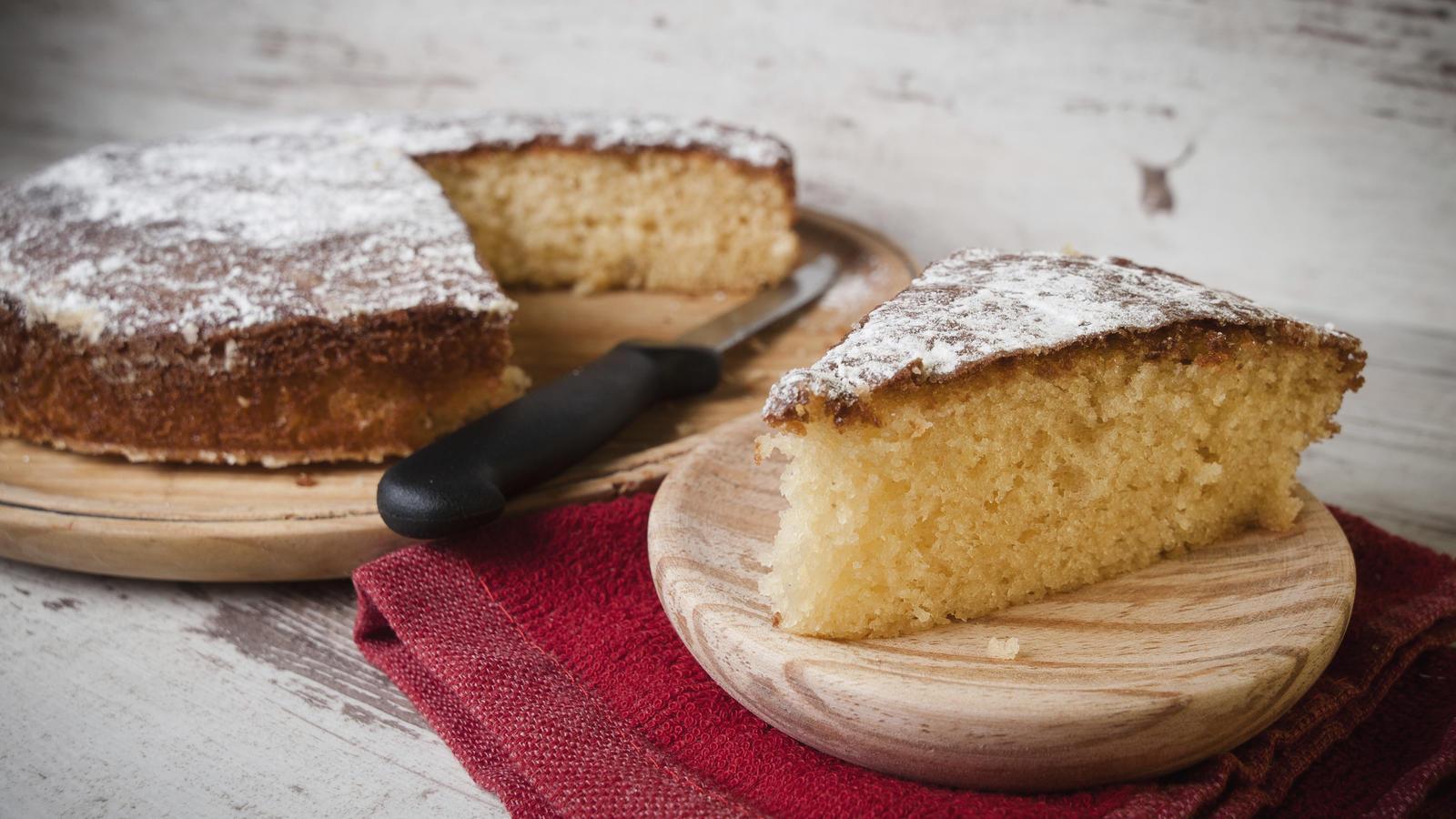 zwei zutaten rezepte f r kuchen kekse eis und pfannkuchen. Black Bedroom Furniture Sets. Home Design Ideas