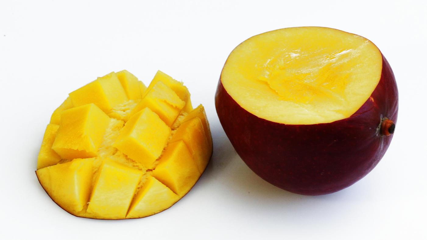'Mangoigel'