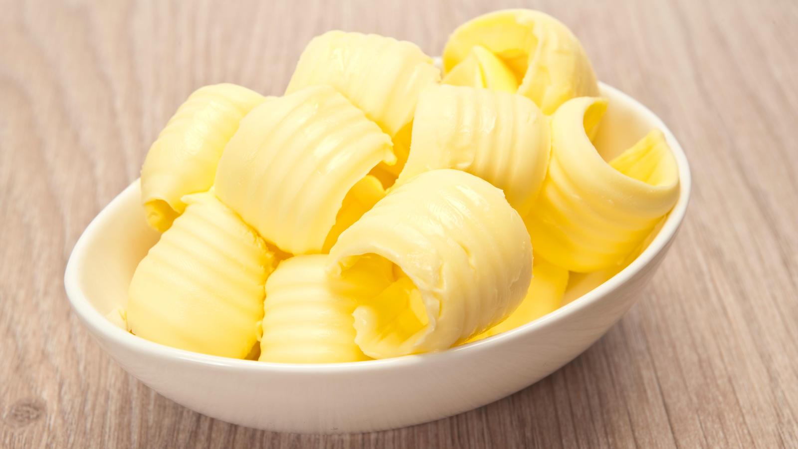 margarine bei 39 stiftung warentest 39 diese sorten sind gut f r ihr herz und diese schlecht f r. Black Bedroom Furniture Sets. Home Design Ideas