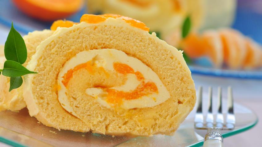 Ohne eier kochen oder backen die besten alternativen - Eier weich kochen zeit ...