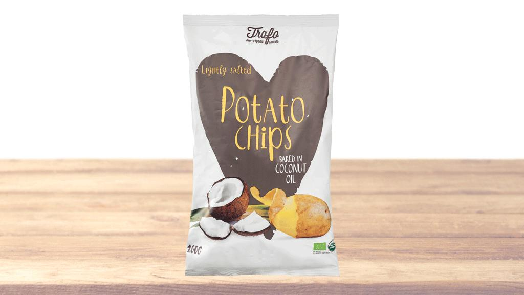 Alnatura Chips Trafo