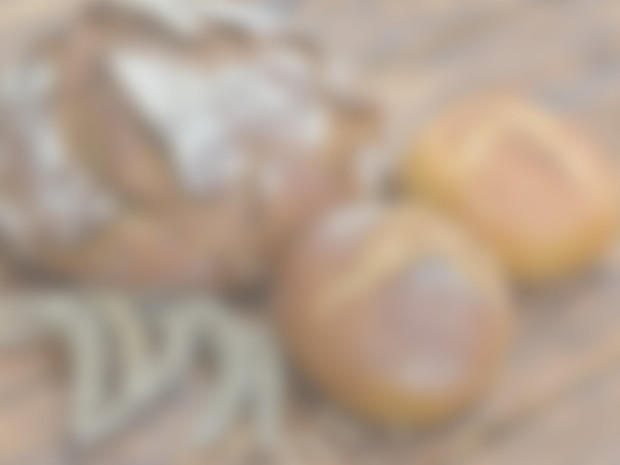 Rezepte schwarzbrottorte pikant