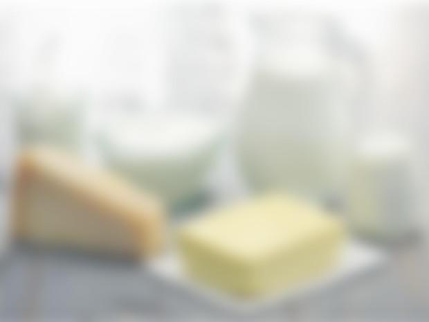 Whiskey Honig Milch Rezept Kochbar De