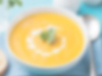Rezept: Porree Suppe