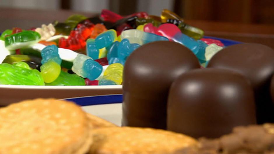 Was bringt der Verzicht auf Süßigkeiten, Alkohol und Co.?
