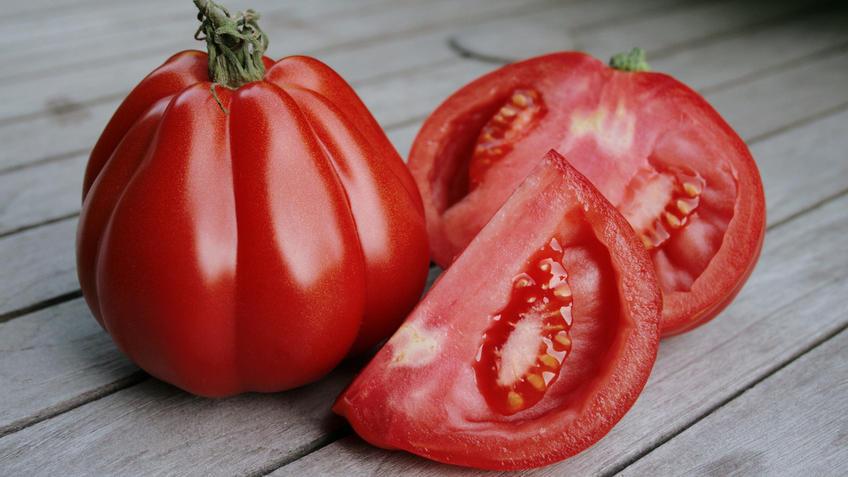 tomaten einkochen so profitieren sie noch n chstes jahr von der ernte tipp. Black Bedroom Furniture Sets. Home Design Ideas