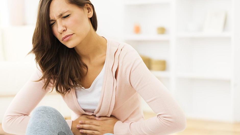 Wann sind Magensäureblocker wirklich sinnvoll?