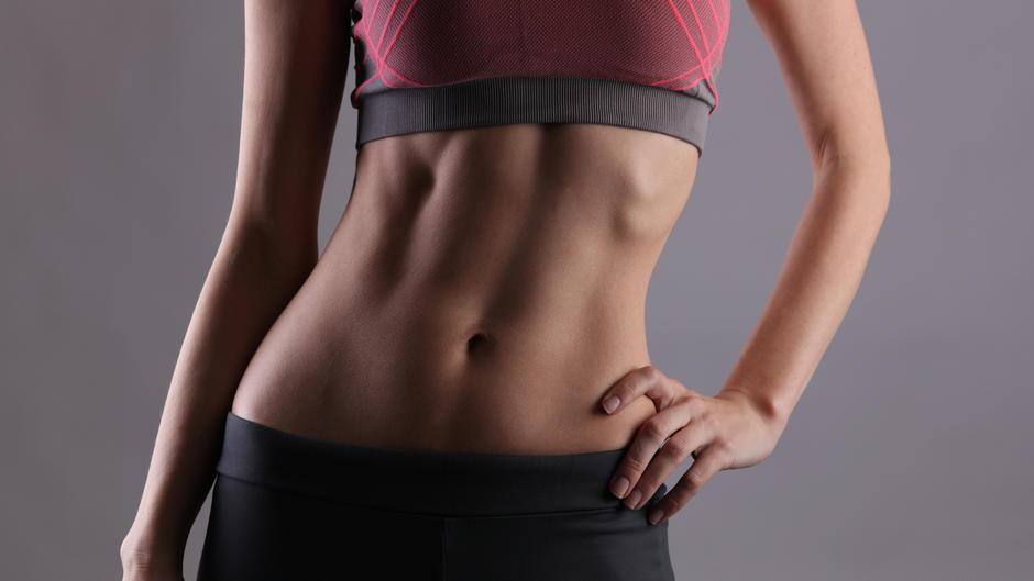 Mit diesem Lebensmittel baust du Muskeln über Nacht auf