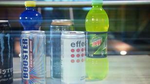 Energydrinks für Kinder?