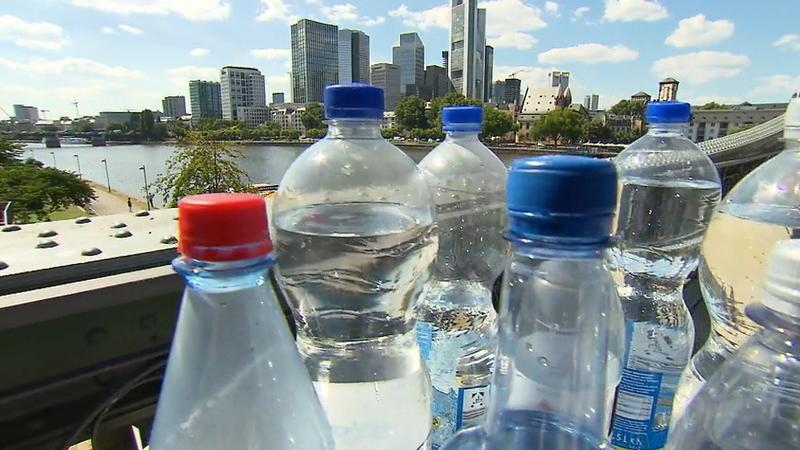 stiftung warentest mineralwasser - 800×450