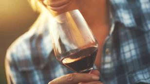 5 Wein-Fakten zum Staunen!