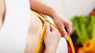 Mit der Magenband-Hypnose schnell abnehmen