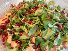 Weihnachtsmenü Schweinefilet.33 Weihnachtsmenue Mit Schweinefilet Rezepte Kochbar De