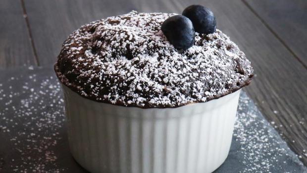 3 Tassenkuchen Mikrowelle Rezepte Kochbar De