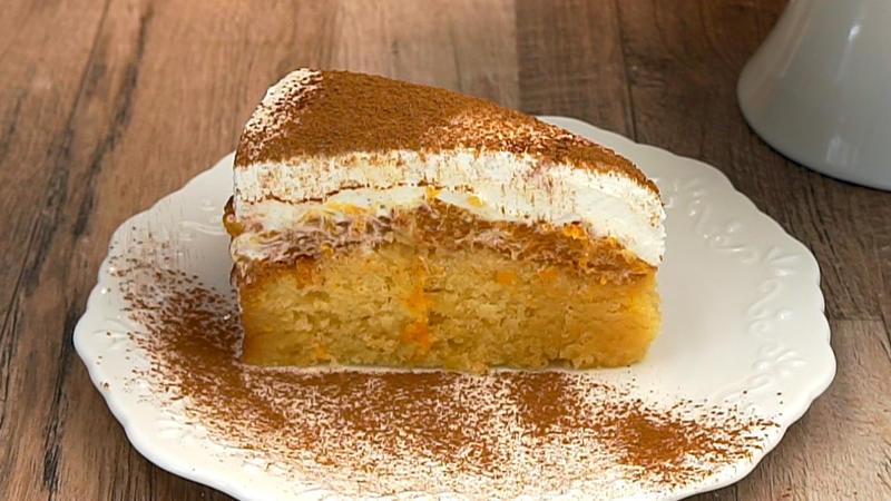 Fanta Kuchen Rezept Mit Video Kochbar De
