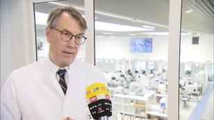 Dr. Zinn über Selbstversuche mit Corona-Impfstoffen