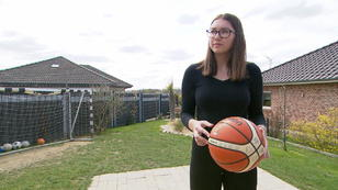 Long Covid: Immer mehr junge Menschen betroffen